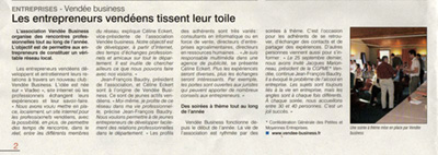 le-journal-de-la-vendee-th